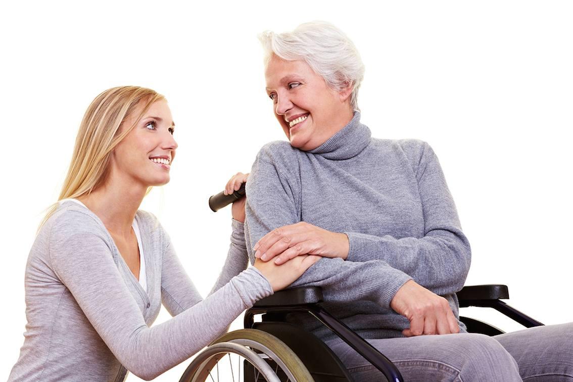 Pflegekraft-Seniorenbetreuung-24-Stunden-Pflege