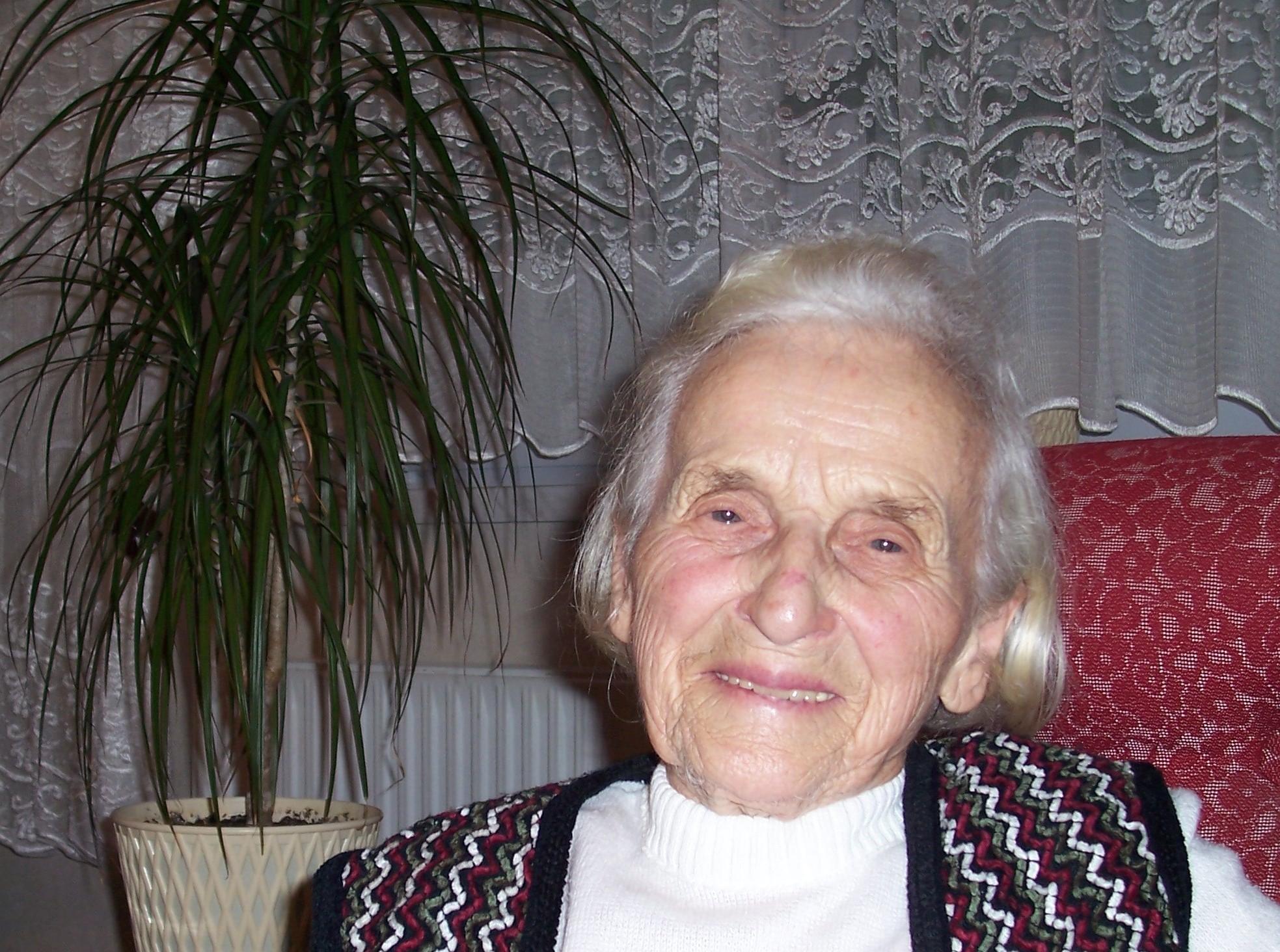 Interview Pflegekräfte aus Polen