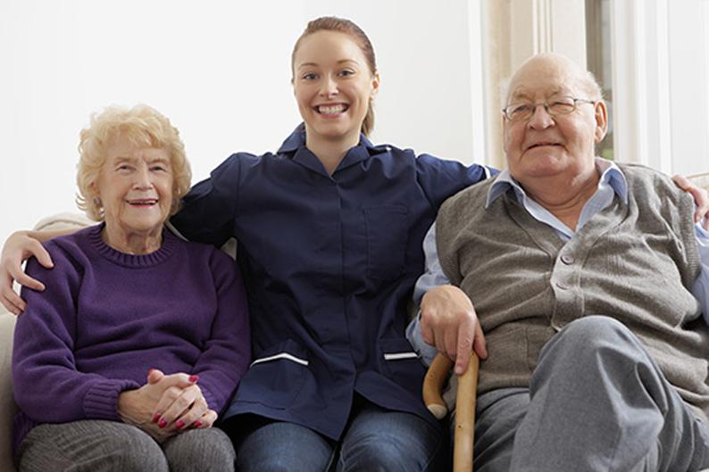 Warum Pflegekräfte Ein A1 Formular Benötigen Und Was Es Belegt