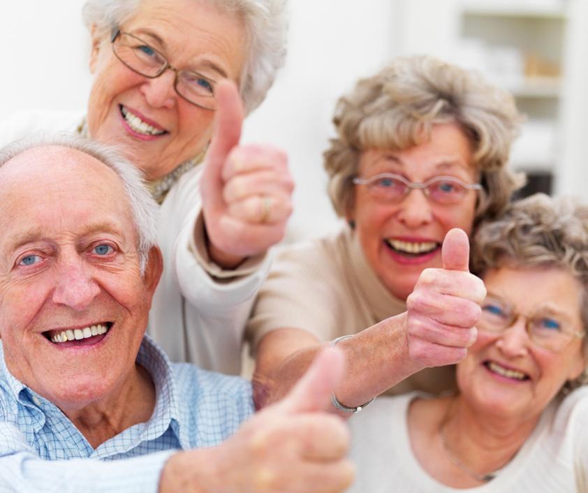 Pflegeversicherung und Pflegekostenversicherung