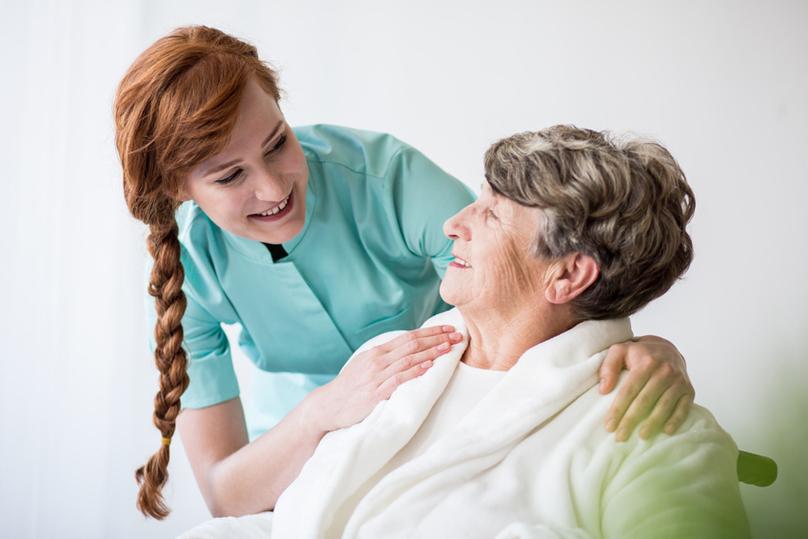 Pflege zu Hause und ihre Kosten