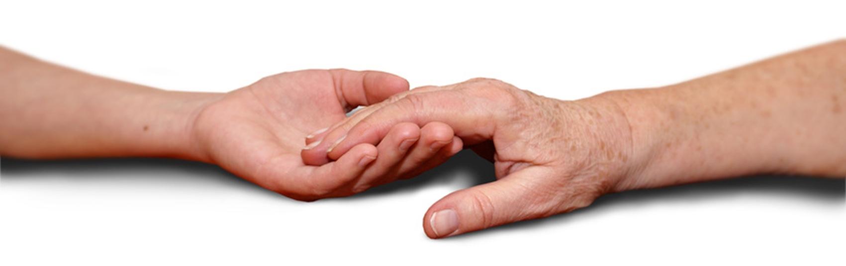 Widerspruch Der Musterbrief An Die Pflegeversicherung